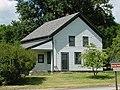 Conger-Jackson House Cuyahoha Valley NP NPS.jpg