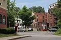 Congress Place, Saratoga Springs, New York.jpg