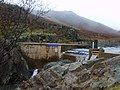 Coniston Hydro Electric Scheme - geograph.org.uk - 1080182.jpg