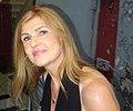Connie Britton (34155870812) (cropped).jpg