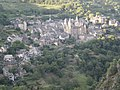 Conques , France - panoramio (47).jpg
