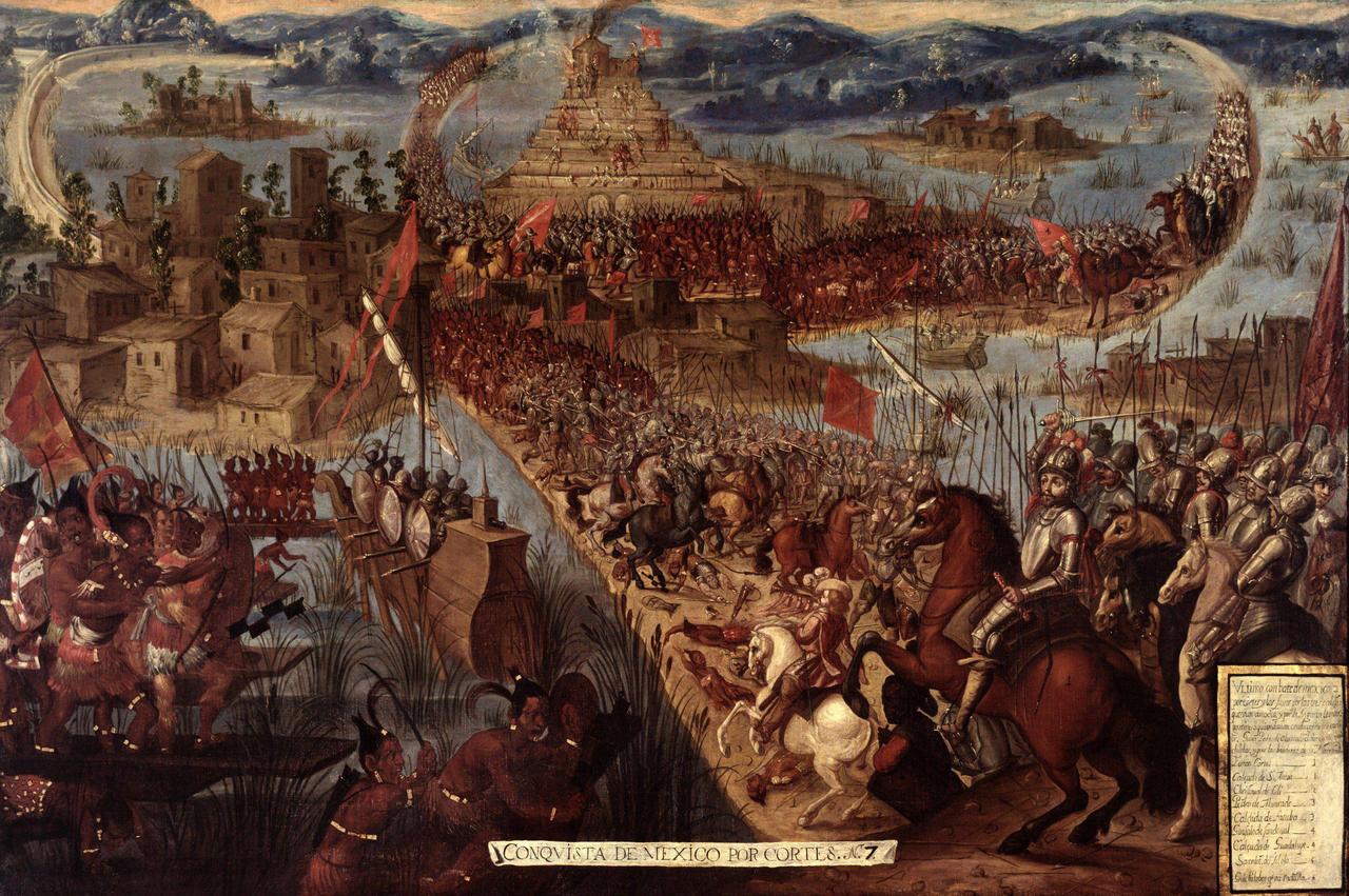 Conquista-de-México-por-Cortés-Tenochtitlan-Painting.png