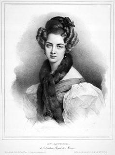 Constance Jawureck singer
