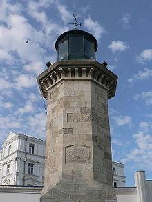 Constanța Wikipedia
