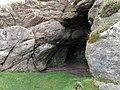 Constantine's Cave 1.jpg