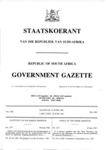 Constitution Amendment Act 1982.djvu