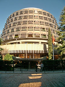 Constitutional court of justice spain.jpg