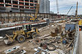 Construction at Hudson Yards (14792812394).jpg