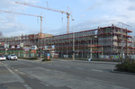 Construction site at Franz-Mehring-Straße (Cottbus).png