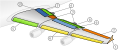 Control surfaces on airfoil.svg