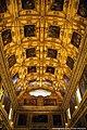 Convento da Madre de Deus - Lisboa - Portugal (44025620265).jpg