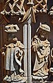 Convento de Cristo - Tomar - Portugal (23238430433).jpg