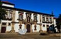 Convento de Santa Clara Guimaraes.jpg