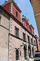 Convento de las Comendadoras de Santiago (Madrid) 12.jpg