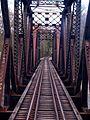 Conway Scenic Iron Trestle.jpg