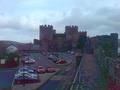 Conwy Castle 02 977.PNG
