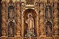 Conxo. Santiago de Compostela 2010-06-05 d.jpg