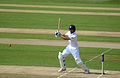 Cook batting, 2013 (1).jpg