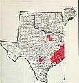 Cooperative economic insect report (1972) (20509518940).jpg