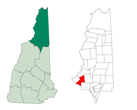 Coos-Whitefield-NH.png