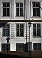 Copenhagen 2015-08-29 (21851201950).jpg