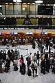 Copenhagen Airport Mai 2009 PD 109.JPG