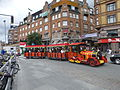 Copenhagen Train Tours at Rådhuspladsen 07.JPG