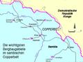 Copperbelt.png