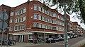Corn Dirkszstraat 2-4.jpg