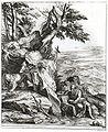 Cornelis Cort 1565.jpg