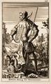 Cornelius-Tacitus-Hugo-de-Groot-Antiquitates-Germanicæ MGG 0254.tif
