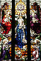 Coronation of Mary St.Michael Toronto.jpg