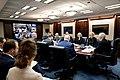 Coronavirus Task Force Meeting (49614882143).jpg