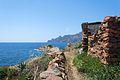 Corsica Girolata Punta Scandola.jpg
