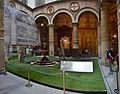 Cortile di Michelozzo (8949217506).jpg