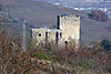 Corullon 11 castillo by-dpc.jpg