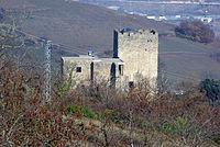 Corullon 11 castillo by-dpc.jpg