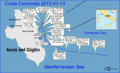 Costa Concordia map 13-1-2012 (en).png