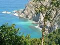 Costa del Litoral Guaireño.JPG