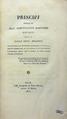 Cotta Morandini - Principj intorno alle assicurazioni marittime, 1822 - 123.tif