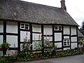 Cottage - panoramio - Tanya Dedyukhina.jpg
