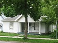 Cottage Grove Avenue East 416, Cottage Grove HD.jpg