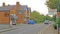 Countesthorpe Railway Inn geograph-3321766-by-Ben-Brooksbank.jpg