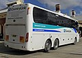 CountryLink - Makeham's Coaches - BCI 6125 (ISM) 01.jpg