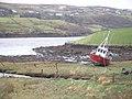 County Donegal, Ireland. December 2007 - panoramio - Gary Miotla (3).jpg