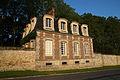 Courances Château 3720.JPG
