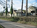 Court Farm Damerham Hampshire - geograph.org.uk - 111376.jpg