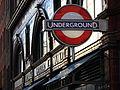 Covent Garden Station, London.jpg
