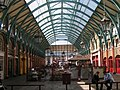 Covent Garden market - geograph.org.uk - 1021910.jpg