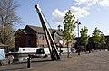 Coventry Canal Basin 1 (3473483261).jpg